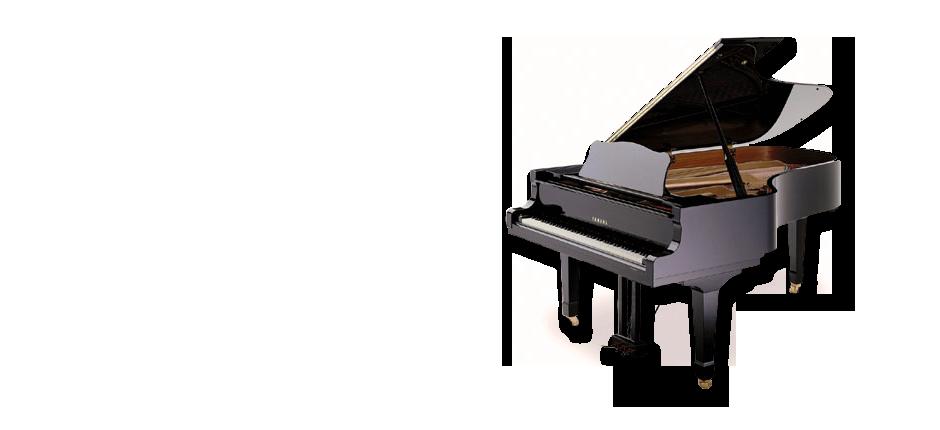 Pianotransport Music Network Center B.V.