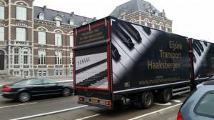 Pianotransport Belgie, pianotransport Brussel, pianotransport, piano transport, piano vervoer, piano vervoeren, piano verhuizen, vleugel, vleugeltransport, vleugeltransport belgie, vleugeltransport brussel, vleugel transport antwerpen